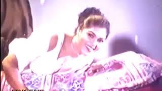 Nasrin Bangla Garam Masala Hot Song com