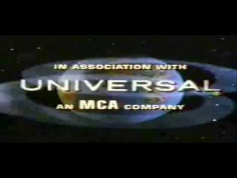 universal telvision