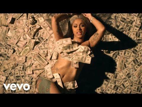 Xxx Mp4 G Eazy No Limit REMIX Ft A AP Rocky Cardi B French Montana Juicy J Belly 3gp Sex