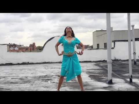 Xxx Mp4 Tu Cheez Badi Hai Mast Mast Mohra Bollywood Dance Mp4 Mast Mal 3gp Sex
