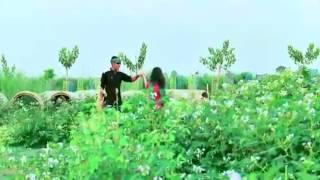 Sharati Jonom By Kazi Shuvo & Naumi (2013)HD