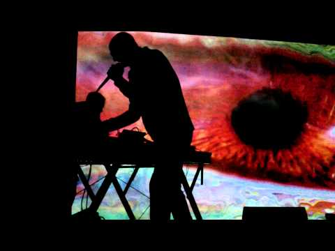 Xxx Mp4 Lespoit Underground Feat Sampler AV Adult Video Presentacion De Sofa Tunes En Guardetxe 3gp Sex