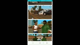 How to download GTA San Andreas in samsung J2 ||samsung Galaxy S7 Edge|| ||NEXUS|| SAMSUNG NOTE 4