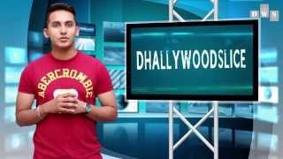 Dhallywood Slice: Episode Two: Review of Hero the Super Star by Shakib Khan