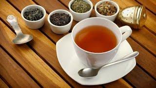 BBC 6 Minute English February 04, 2016 - How do you like your tea
