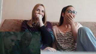 Vikings 4x06 Reaction