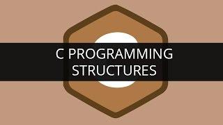 Understanding Structures in C Programming | Edureka