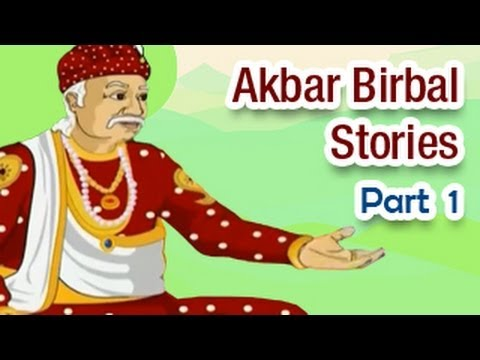 Xxx Mp4 Akbar Birbal Hindi Animated Story Part 1 6 3gp Sex