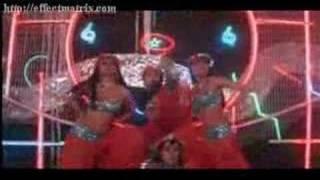 KAJOL Y SHAHRUKH KHAN los mejores del cine indu