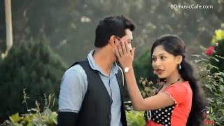 Bangla  song Vaobasha Kake Bola by Sohel Sk & Pinki  by saiful Hd.