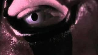 KANE RESURRECTED - MASKED KANE PROMO #3 - WWE RAW 12/5/11