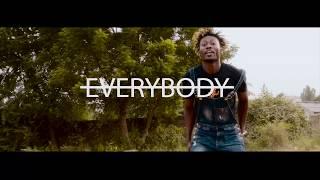 Kirani AYAT ft Medikal - Forget Everybody (Official Video)