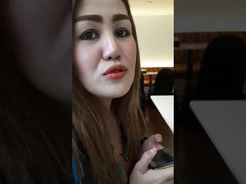 Xxx Mp4 Mu Tumaku Gehibi Told By A Foreigner Sexy Girl Ll Odia 3gp Sex