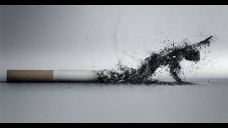 CUT OFF-Tamil short film (Quit smoking)