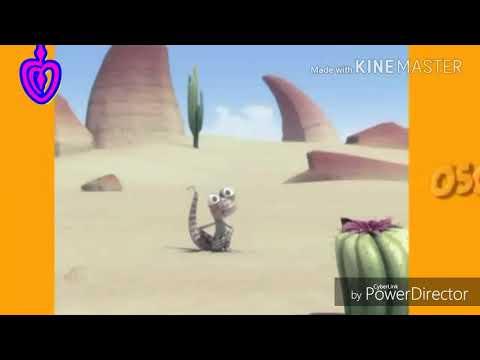 Xxx Mp4 New Cartoon Ho Adivasi Video Chotor Donda 3gp Sex