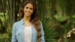 Miss Earth Panama 2015 Eco-Beauty Video