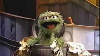 Sesame Street - Songs(Jon Stewart version)