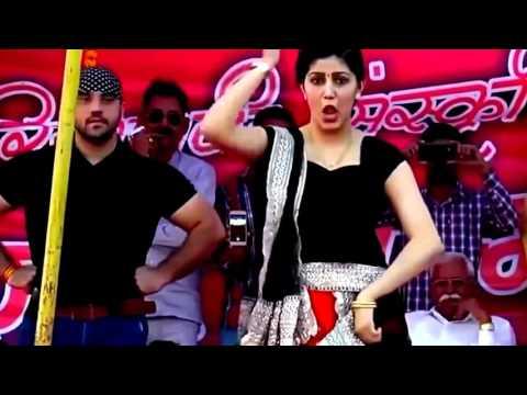 Xxx Mp4 Live Spana Haryanvi DANCE 2017 3gp Sex