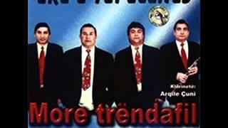 Ere E Tepelenes - Cme Treti Sevdaja Jote - 2012
