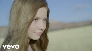 Lexi Walker - Power of the Dream