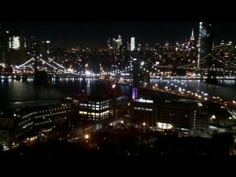 Xxx Mp4 Live Brooklyn Bridge Amp Manhattan NYC Cam St George Tower 3gp Sex