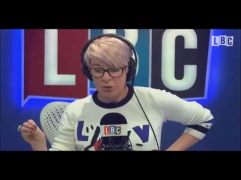 Xxx Mp4 Katie Hopkins Discusses Muslim Grooming Gangs In UK 3gp Sex