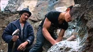 أفلام وثائقية: سقف العالم 2016-04-10