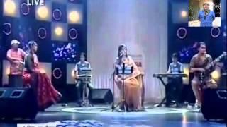 MOMOTAZ- AMAR BONDU DOYAMOY (RADAH ROMON)