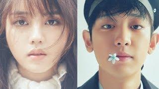 Top 10 Korean Dramas we can