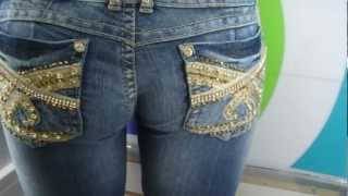 *Ciclon Jeans.El Pantalon Mexicano Mas Vendido* Visita Zairas Boutique* Lo Mejor en Moda Actual