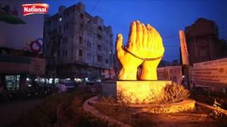National Ka Pakistan - S3E08 - Karahi