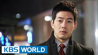 Seoyeong, My Daughter | 내딸 서영이 - Ep.42