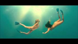Piranha 3D Soundtrack (HD)