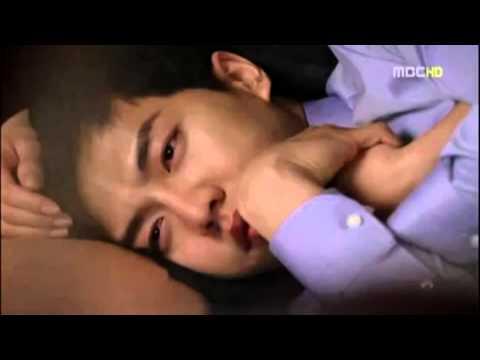 Xxx Mp4 Favorite Korean Drama 2012 The King 2 Hearts Lee Seung Gi Ha Ji Won 3gp Sex