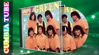 Grupo Green - Grupo Green | Disco Completo