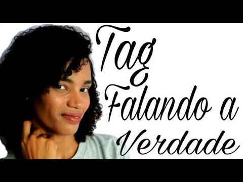 TAG: FALANDO A VERDADE/ POR #IVACALITO