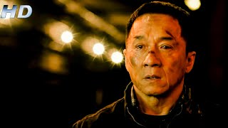 Police Story: Lockdown (2013) Full Movie in English | Jackie Chan  Action- Crime -Thriller | IOF