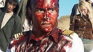 FEAR THE WALKING DEAD Season 2 TRAILER & Episode 2 PREVIEW CLIP (2016) amc Series