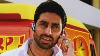 Scene: Jai Ali Series - No.15 | Tum Duty Pe Ho | Dhoom:2