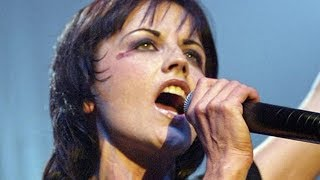 The Untold Truth Of The Cranberries