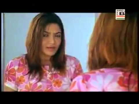 Xxx Mp4 Sexy Love Scene From Rudra The Fire Bengali Film 3gp Sex