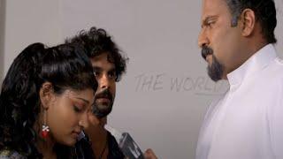 Latest Malayalam Movie Full 2016 | Malayalam Comedy Movies | New Malayalam Full Movie 2016 Latest HD