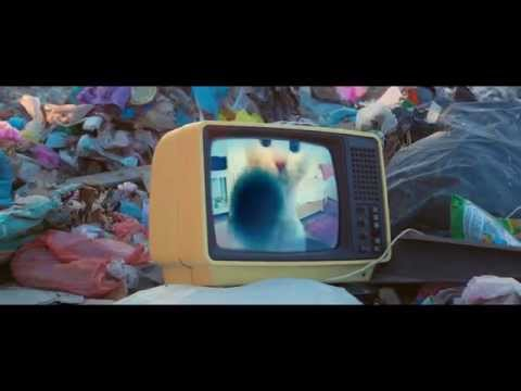 Xxx Mp4 METRIC The Shade Official Video 3gp Sex
