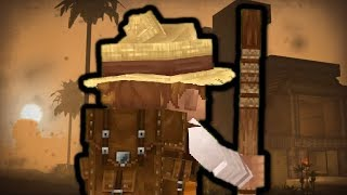 Hytale Weather: Beyond Rain and Sandstorms