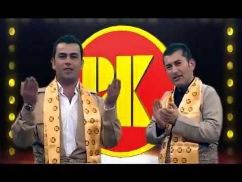 Diyar Hasan U Arshad Zaxoyi Lista Pdk ديار حسن و ارشد زاخوي ليستا بارتي