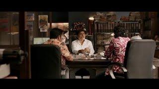 Judwaa 2 Full Hindi Movie HD 720p   Varun Dhawa, Salman Khan   Trailer Launch Event