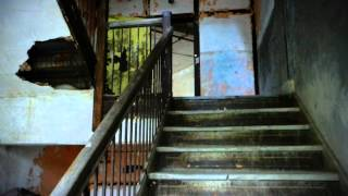 Waverly Hills Sanatorium [2013]