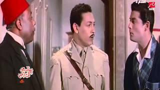 أسعد الله مساءكم  -- فيديو الأسبوع من فيلم رد قلبي