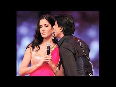 Xxx Mp4 Jab Tak Hai Jaan Katrina Kaif Kissing Shahrukh Khan 3gp Sex