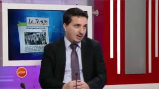 عن صناعة السيارات في الجزائر